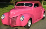 1940-mercury-custom-convertible-pink