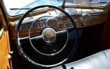1947-ford-woody-wagon-03