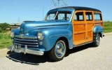 1947-ford-woody-wagon