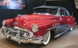 1952-Buick-Roadmaster-Custom-76R