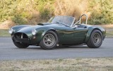 1965-shelby-cobra-dragonsnake