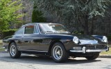 1966-Ferrari-330GT-2+2-Series-II