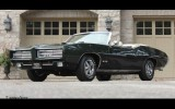 1969-Pontiac-GTO-Ram-Air-IV-Convertible