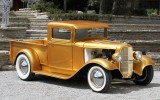 1933-ford-hot-rod-truck
