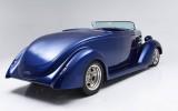 1936-Ford-Custom-Roadster
