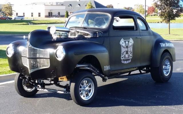 1940-dodge-berzerker-gasser