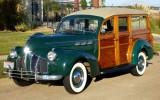 1940-pontiac-silver-streak