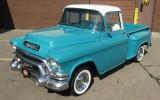 1955-gmc-100-pickup
