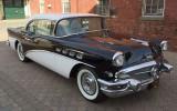 1956-Buick-Century-2-Door-Hardtop