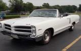 1966-Pontiac-2+2-Convertible