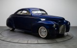 1940-Mercury-Coupe