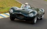 1957-jaguar-d-type