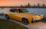 1972-Chevelle-Pro-Touring