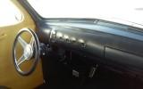 1947-ford-woody-wagon-02