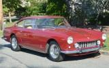 1962-Ferrari-250GTE-Series-II