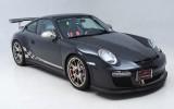 2010-Porsche-911-GT3-RS