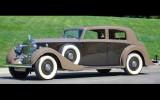 1937-rolls-royce-phantom-iii-limousine