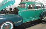 1947-hudson-commodore