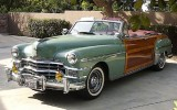 1949-chrysler-town-country-woodie
