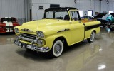 1958-chevy-cameo-carrier-pickup