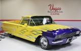 1960-chevy-el-camino