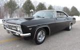 1966-Chevy-Impala