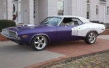 1970-Dodge-Challenger-Convertible