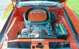 1970-Dodge-Challenger-T/A