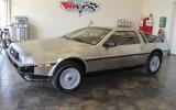 1981-DeLorean-DMC-12
