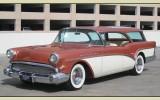 1957-Buick-Caballero-Wagon
