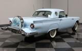 1957-ford-thunderbird-e-bird