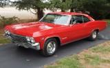 1965-chevy-impala-ss