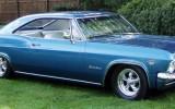 1965-chevy-impala-ss-64156