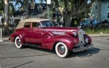 1937-cadillac-series-60-convertible