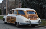 1948-packard-woodie-wagon-project-01