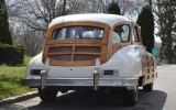 1948-packard-woodie-wagon-project-02