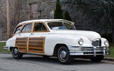 1948-packard-woodie-wagon-project