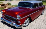 1955-chevy-nomad