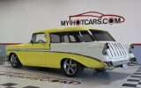 1956-chevy-nomad-wagon-01