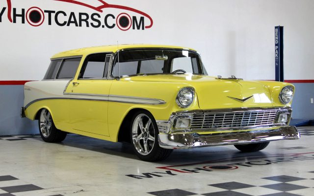 1956-chevy-nomad-wagon