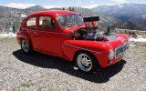 1960-blown-volvo-pv544
