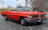 1962-pontiac-catalina-convertible