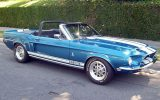 1968-Shelby-GT350-Convertible