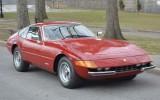 1973-Ferrari-365-GTB/4-Daytona