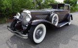 1930-duesenberg-murphy