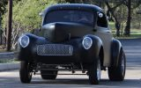 1940-willys-gasser-project