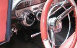 1957 Pontiac Chieftain Safari