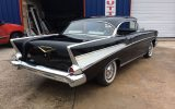 1957-chevy-bel-air-hardtop