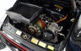 1984-porsche-930-turbo-02