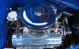 1933 Ford Alloway Speedstar